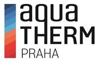 AQUA-THERM 2016