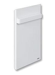 Koupelnový sálavý panel Iseo Bains